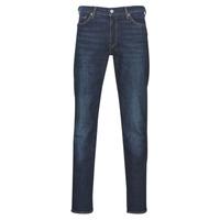 material Men slim jeans Levi's 511™ SLIM FIT Wheat