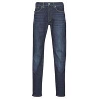 material Men straight jeans Levi's 502™ TAPER Blue