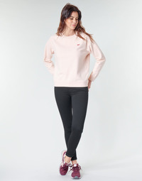 material Women Skinny jeans Levi's 720 HIRISE SUPER SKINNY  black / Galaxy