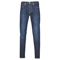 material Men slim jeans Levi's 512™ SLIM TAPER FIT Blue
