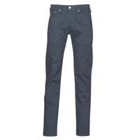 material Men slim jeans Levi's 511 SLIM FIT Marine