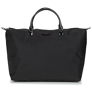 Bags Women Handbags LANCASTER BASIC VERNI 68 Black