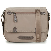 Bags Women Shoulder bags LANCASTER Basic Sport 25 Crazy