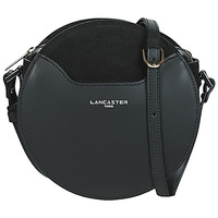 Bags Women Shopper bags LANCASTER VENDOME LUNE 10 Black