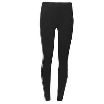 material Women leggings Only ONYKIA Black