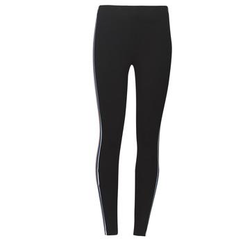 material Women leggings Only ONYKIA Black