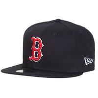 Accessorie Caps New-Era MLB 9FIFTY BOSTON RED SOX OTC Black