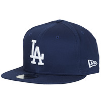 Accessorie Caps New-Era MLB 9FIFTY LOS ANGELES DODGERS OTC Marine