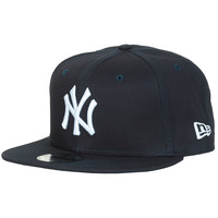 Accessorie Caps New-Era MLB 9FIFTY NEW YORK YANKEES OTC Black