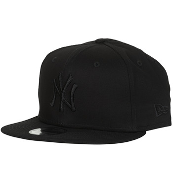 Accessorie Caps New-Era MLB 9FIFTY NEW YORK YANKEES Black