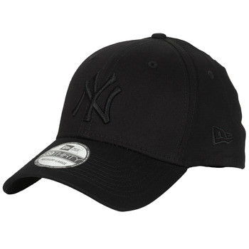 Accessorie Caps New-Era LEAGUE BASIC 39THIRTY NEW YORK YANKEES Black