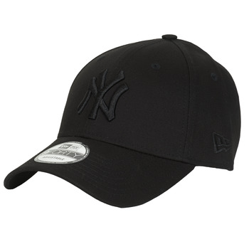 Accessorie Caps New-Era LEAGUE ESSENTIAL 9FORTY NEW YORK YANKEES Black