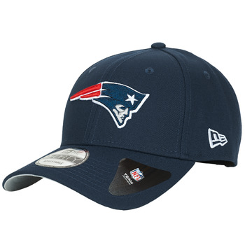 Accessorie Caps New-Era NFL THE LEAGUE NEW ENGLAND PATRIOTS Marine