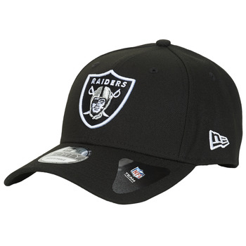 Accessorie Caps New-Era NFL THE LEAGUE OAKLAND RAIDERS Black