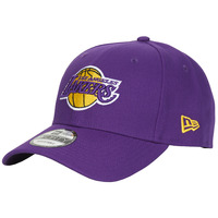 Accessorie Caps New-Era NBA THE LEAGUE LOS ANGELES LAKERS Violet