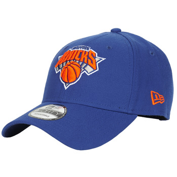 Accessorie Caps New-Era NBA THE LEAGUE NEW YORK KNICKS Blue