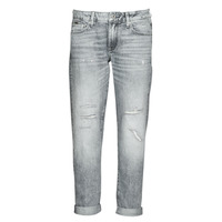 material Women Boyfriend jeans G-Star Raw Kate Boyfriend Wmn Sun / Faded / Basalt