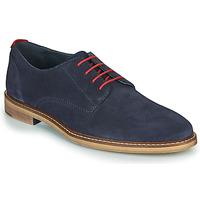 Shoes Men Derby shoes André SETIMA Marine
