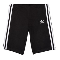 material Girl Shorts / Bermudas adidas Originals EDDY Black