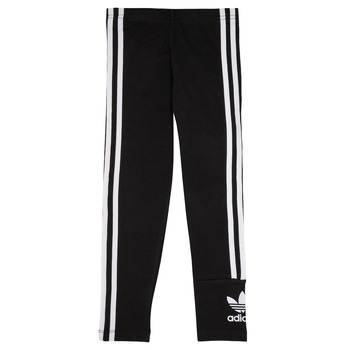 material Girl leggings adidas Originals MIKADI Black