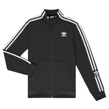 material Boy Jackets adidas Originals MARIEME Black