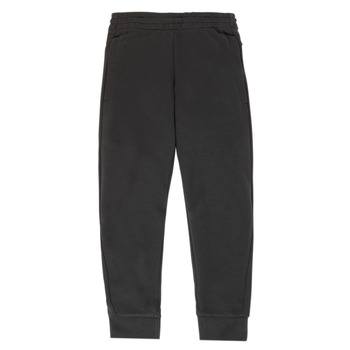 material Girl Tracksuit bottoms adidas Performance MELIZO Black