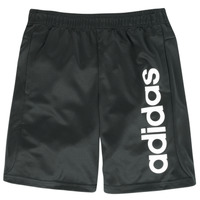 material Boy Shorts / Bermudas adidas Performance NIKLOS Black