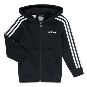 material Boy sweaters adidas Performance NOTRIZ Black