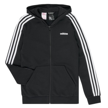 material Girl sweaters adidas Performance GOMELLO Black