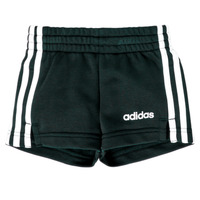 material Girl Shorts / Bermudas adidas Performance GIPSIA Black