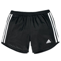 material Girl Shorts / Bermudas adidas Performance MELIKE Black