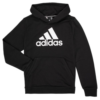 material Boy sweaters adidas Performance MANEZ Black