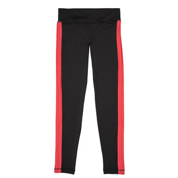 material Girl leggings adidas Performance SOPHIE Black