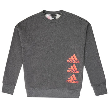 material Girl sweaters adidas Performance MARTIKA Grey