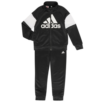 material Boy Tracksuits adidas Performance AMAURY Black