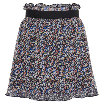 material Girl Skirts Only KONJULIA Marine