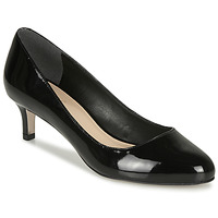Shoes Women Court shoes André VALERIANE Black