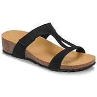 Shoes Women Sandals André REVERA Black