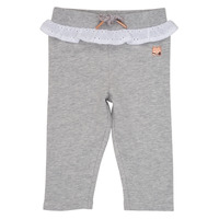 material Girl 5-pocket trousers Carrément Beau ZACK Grey