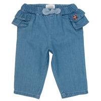 material Girl slim jeans Carrément Beau ISAQ Blue