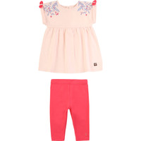 material Girl Sets & Outfits Carrément Beau SEVERINE Pink