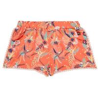 material Girl Shorts / Bermudas Carrément Beau ELENA Pink