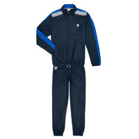 material Boy Tracksuits BOSS EVOLIO Blue