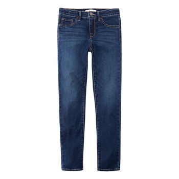 material Boy Skinny jeans Levi's 510 SKINNY FIT