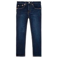 material Boy slim jeans Levi's 512 SLIM TAPER Hydra