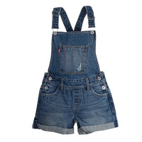 material Girl Jumpsuits / Dungarees Levi's SHORTALL Vintage / Waters