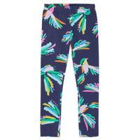 material Girl leggings Catimini LOUANE Blue