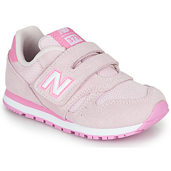 Shoes Children Low top trainers New Balance YV373SP-M
