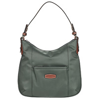 Bags Women Shoulder bags Hexagona  Grey