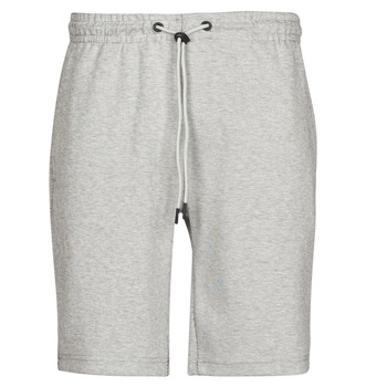 material Men Shorts / Bermudas Urban Classics TOBA Grey